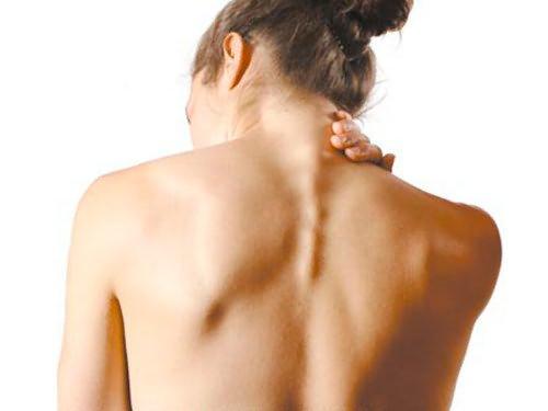 fájdalom a vállízületeken, oszteokondrozis)