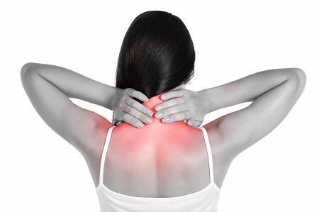 Vállfájdalom kezelése - 10 tippünk is van!