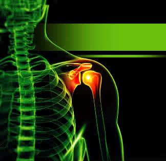térdbetegségek felsorolása kattanások az ízületekben és izomfájdalom