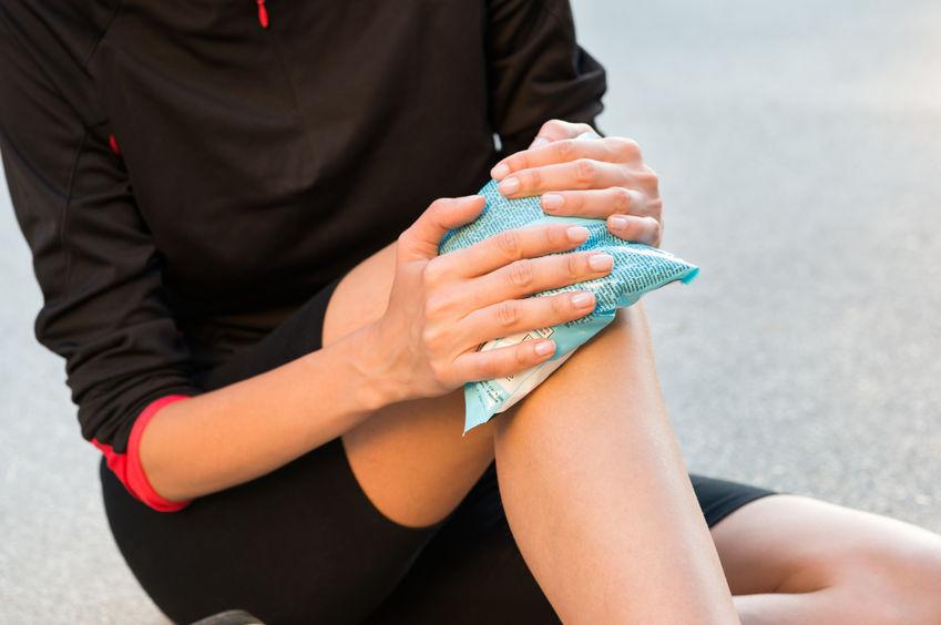 a kezelés lábujjai artrózisa melyik orvos az ízületi fájdalom miatt