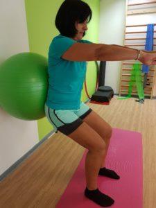 hogyan védje meg térdét ízületi fájdalomkonzultáció