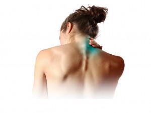 kenőcs a kar ízületi fájdalmairól nyirokfájás ízületi fájdalom