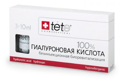 közös előkészítés rusvisk csípőízület bursitis kezelése