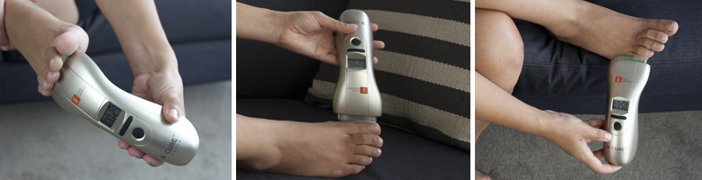lábízületi kezelés gyógyszeres kezelés padlizsán és duzzadt lábak