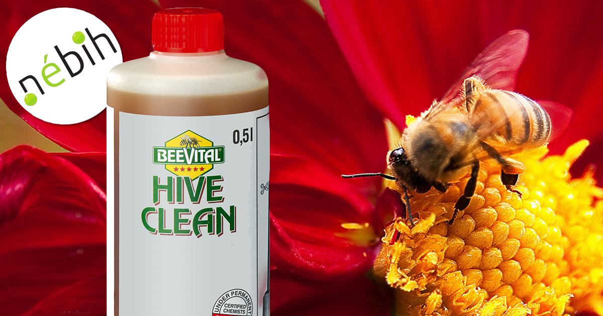 méh közös kezelése)