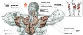 mi a vállízület artrózisának kezelése