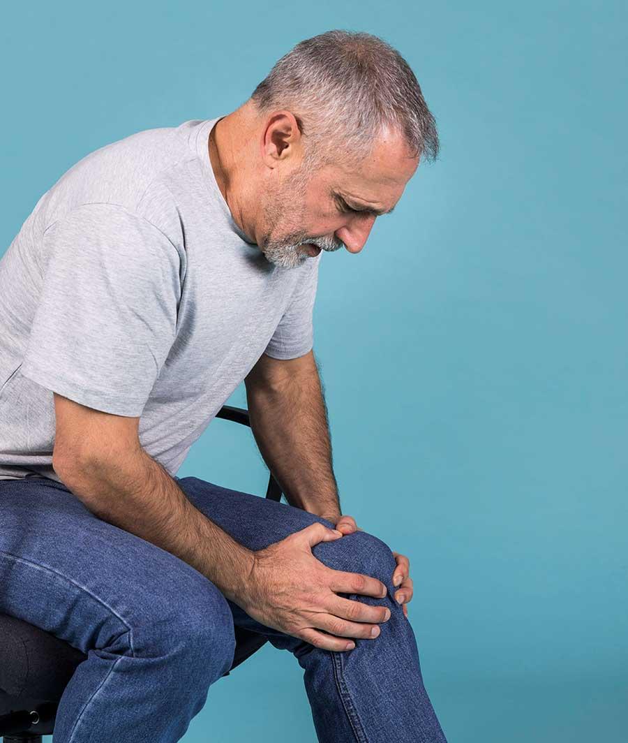 a könyök ízületének szalagok és inak gyulladása ízületi fájdalom csípőtöréssel