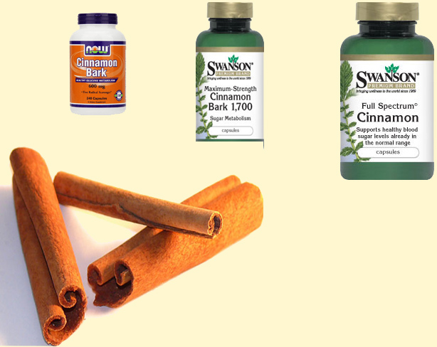 méz fahéjjal artrózis kezelésére