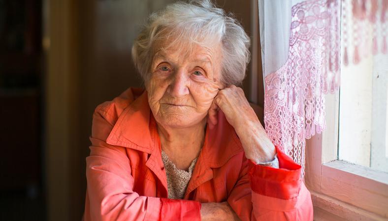 együttes kezelés a forgatókönyvekkel a térd tünetei progresszív artritisz