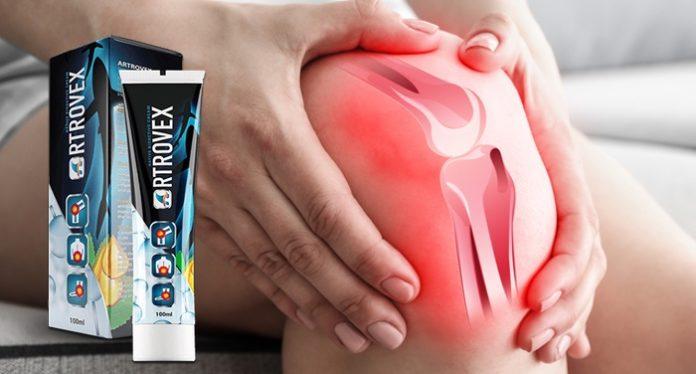 rossz ökológia és ízületi betegségek hidegrázás és fájdalom a csípőízületekben