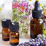 segít a zselatinnak az ízületi fájdalmaktól