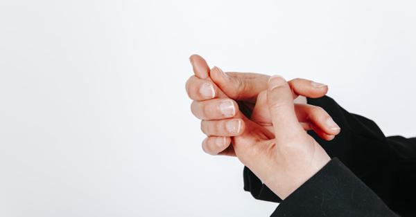 ujj zsibbadás juharlevél ízületi gyulladás esetén