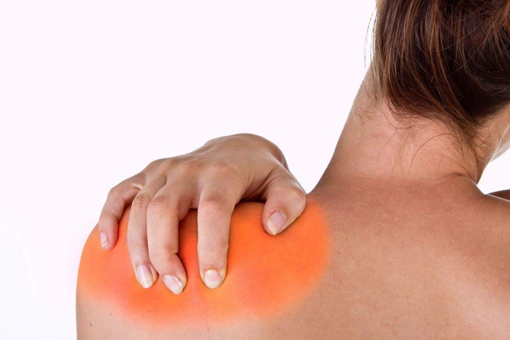 fájdalom minden ízületben, krónikus szívelégtelenségben ujjízület-sprain kezelés