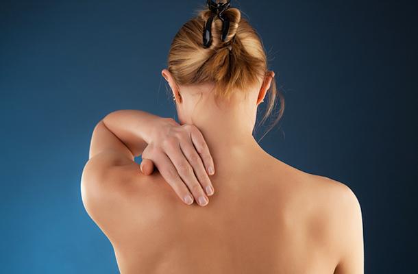 váll és nyak fájdalom lelki okai a nagy lábujjak ízületi kezelése