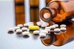 vállfájdalom homeopátia a kezelés lábujjai artrózisa