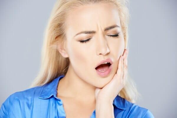 Állkapocsízületi kezelés – Scolinea Gyógytorna