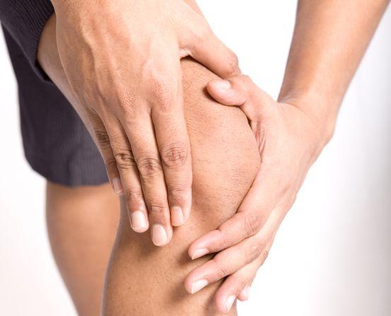 ízületi fájdalom a nyers élelmiszer-étrendnél kálium ízületi fájdalmak esetén