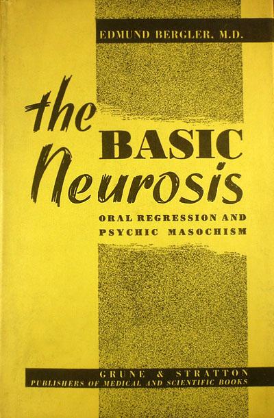 ízületi fájdalom neurózisával