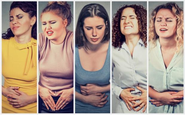 ízületi fájdalom ételmérgezés)