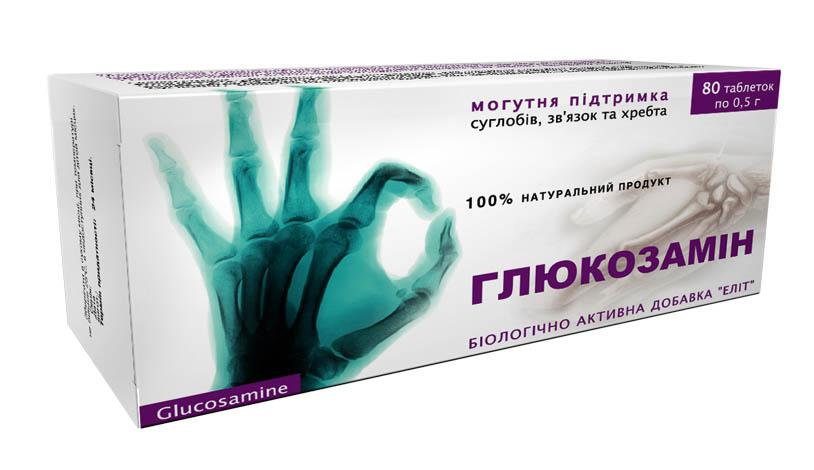 ízületi gyógyszer arthra áttekintés)